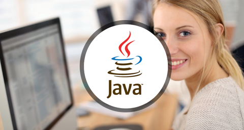 Java Development Tools For Web Developers