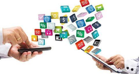 5 Key Factors for Android App Development