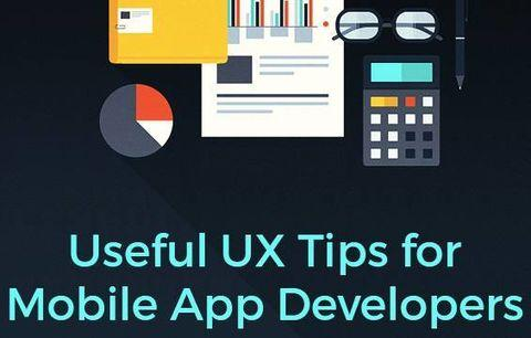 Top 10 Tips for Creating Engaging Mobile UX