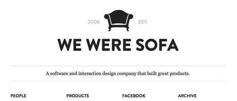 Role of White Spaces in Web Design