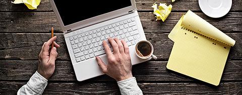 Secret of Running a Successful Blog on Drupal