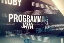 10 Best Programming Languages of 2015