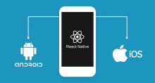 The Future Is React Native: Top 10 Popular Apps Made Using React Native