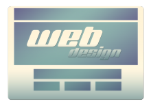 How To Make Your Web Design Efficient & User-Friendly?