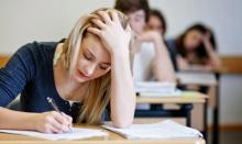 Tips for preparing effectively for the mock examination